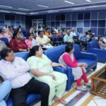 to create awareness about problems caused from obesity, Fortis, Hospital (Mohali) hosted Samarthya, Obesity Support Group Meet at Fortis Hospital auditorium