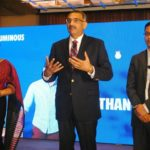 Luminous aims to be in three out of five Indian homes by 2022