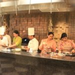 Hyatt Regency Amritsar Sets Tone For I-Day Dishes By Soldier's Wives