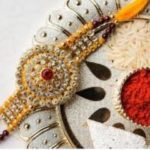 10 tips for selecting rakhi gift