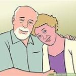 How to celebrate a Grandparent's Birthday