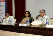 """Education Employment Summit 2018"" held at NITTTR"