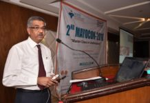 Most damage in road accidents occurs to urinary and sex organs: Dr. Rajesh Gulia