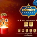 Connect Broadband Launches Loyalty Programme for its Patrons