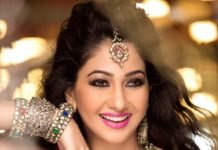 """Working in Punjabi entertainment industry is a privilege"" – Pooja Verma"
