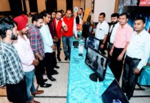Latest product innovations in Lifestyle Tech Showcased