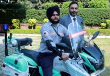 'Emergency medical & trauma care services' launched