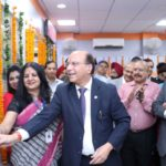 "Bank of Baroda to launch special lounge – PRERNA- for its senior citizen customers Senior citizens to get a homely comfort zone and a completely dedicated team Chandigarh, October 18, 2018 Showing that it cares for the senior citizens, Bank of Baroda has come up with a unique concept of Senior Citizen Lounge - PRERNA, wherein senior citizens are provided a homely comfort zone and a completely dedicated team. One such Senior Citizen Lounge is being launched at the Bank's Sector 22-B Branch in the city at 2:30 pm on Thursday, 18thNovember. The Lounge will be inaugurated by Regional Director of the Reserve Bank of Indian Ms. Rachna Dixit and Zonal Head of the Bank of Baroda, Rakesh Bhatia. Divulging the details, Sanjay Gupta of the Bank of Baroda, Sector 22-B said, ""The concept has driven its name from the inspiration that our elderly always give. And now it's time for us to payback. Senior citizens form our special segment of customers and it is for them that we have derived this concept of Senior Citizen Lounge-PRERNA. Here we have a completely dedicated team for our senior customers who have been associated with us for long. We intend to provide them more comfort and a homely feeling while banking"". 'Never lose touch with old people because everything is not found on Google', Gupta."