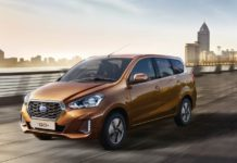 Datsun India launches the bold and stylish new GO and GO+