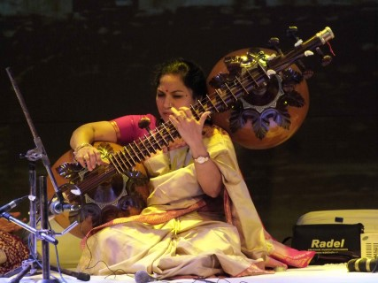 Three-Day 41st Chandigarh Sangeet Sammelan ends on a memorable note