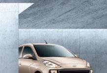 'The All New SANTRO' – Legend is Back