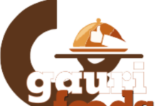 Top Online Food Delivery Restaurant : Gauri Foods
