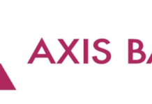 Axis Bank focusses on Contactless Payment Solutions; launchesAxis Tap & Pay
