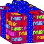 Top Five Unforgettable Gifts For Your Father