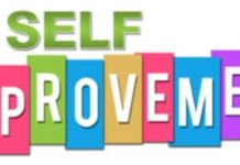 What is Self-Improvement?