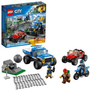 This Diwali and Bhai Dooj, key start your celebrations with LEGO