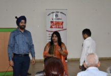 SLSA celebrates 9th National Legal Services Day by organizing various functions