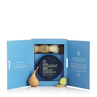 Celebrate The Festival of Lights With Assorted Gift Hampers from The Body Shop