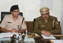 Gang of vehicle lifters arrested