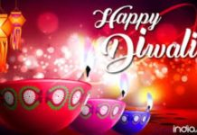 Happy Diwali Messages Wishes SMS Images Whatsapp Status DP Shubh Deepawali 2018