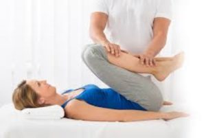 physiotherapy in Chandigarh