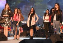 Max Fashion launches 'Winter Collection-18'