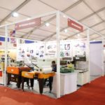 Interprint Expo India 2018 gets underway