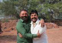 Yograj Singh & Guggu Gill to portray friends on screen for the first time: 'Lukan Michi'
