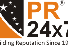 PR 24×7 initiative in 2019: Startups and Politicians will enjoy free advice on Image Building