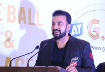Viaan Industries Ltd,Promoted by leading entrepreneur Raj Kundra