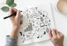 3 Super Link Building Strategies that Work Best for Your Small Business