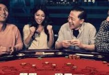5 Online Baccarat Tips for Beginners