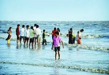 Best Beach Tour Packages in India