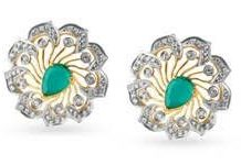 Tanishq redefines your party look this season with the new 'Preen' Collection