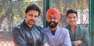 IT Professional, Harleen Singh Winging his Musical Dreams