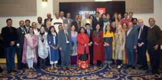 Chitkara University, IUCEE organize conference on Engineering Education
