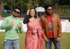 Kaka Ji comes on 18th January for entertaining all