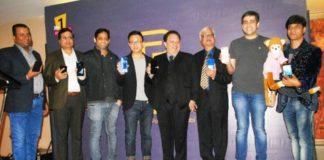 Realme Offline Sales extend to 150 Cities in 2019