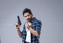 Shreyas Talpade starrer My Name Ijj Lakhan to air on Sony SAB on 26th January