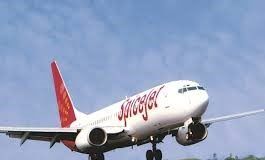 SpiceJet Airlines to Commence as One-Way Flight For Dehradun-Amritsar From January 20