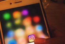 3 Reasons Why Brands Prefer Instagram Instead of Other Social Platforms