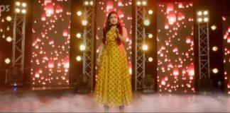 Monali Thakur gives voice to the millions of women in India through 'O Re Naseeba'
