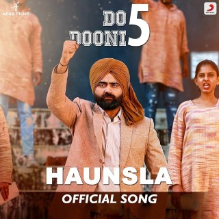 'Do Dooni Panj' the music that rules the hearts