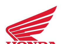 Honda surpasses 60 lakh sales milestone in North India