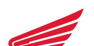 Honda surpasses 60 lakh sales milestone in North India