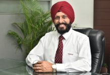 Hartek Group CMD Hartek Singh appointed IEEMA Vice-Chairman for Northern RegionHartek Group CMD Hartek Singh appointed IEEMA Vice-Chairman for Northern Region