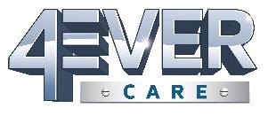 Volkswagen announces the start of its skill development programme-Sarvotam 2019