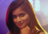 Shipra Goyal's latest track 'DJ Te' is something you can't afford to miss