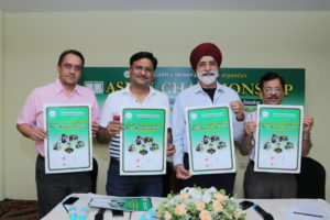 Chandigarh to host Asian Billiards and Snooker Championship