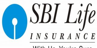 SBI Life offers a platform for larger populace to participate in Covid-19 relief efforts